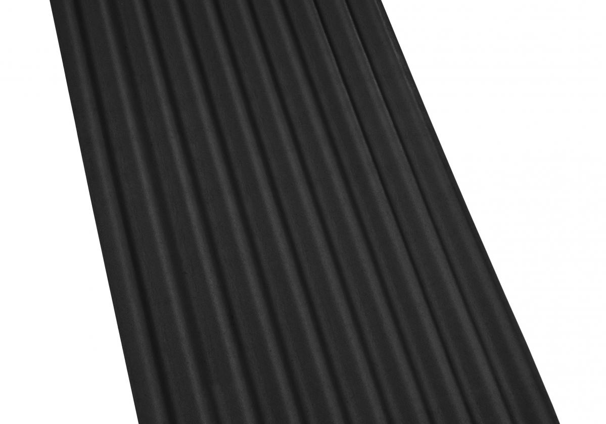 Fekete lemez