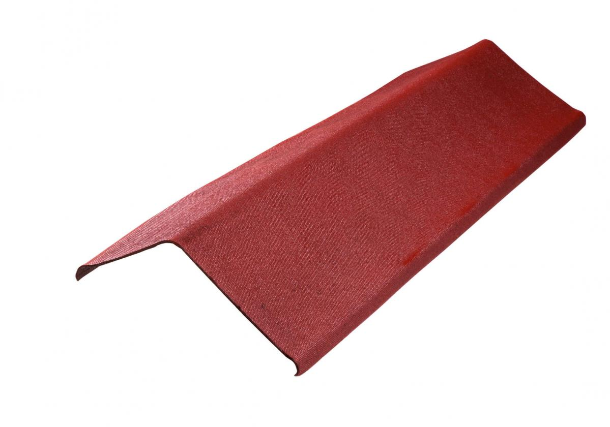 Gerincelem vörös